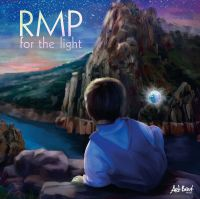 RMP (Rozmainsky & Mikhaylov Project) - For The Light