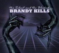 Сруб / Brandy Kills - The Silent and The Blocked