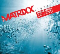 Глеб Самойлоff & The Matrixx - Light (CD+DVD)