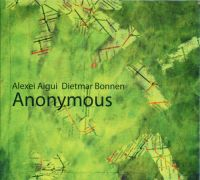 Айги Алексей, Bonnen Dietmar - Anonymous