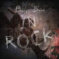 Billy's Band - In Rock (LP)