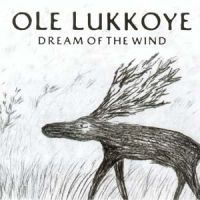 Оле Лукойе - Dream Of The Wind