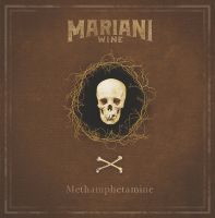 Mariani Wine - Methamphetamine