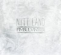 Nytt Land - Fimbulvinter