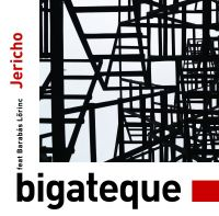 EXIT Project / Bigateque - Jerico