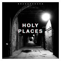 Brandenburg - Holy Places