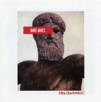 Giant Waves - Solidarnosc