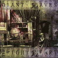 Giant Waves - Right Heart