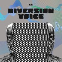Diversion Voice - C.T.