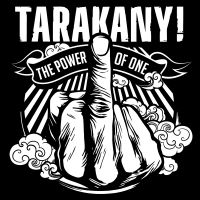 Тараканы! - The Power Of One