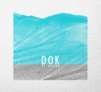 DOK - Be Water