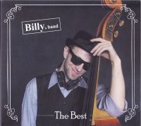 Billy's Band - The Best